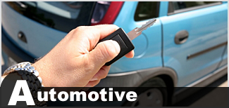 car locksmith edina