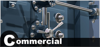 commercial locksmith edina